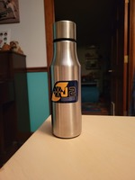 lost in space jupiter 2 thermos