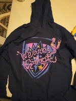 guardians of the galaxy we are groot hoodie