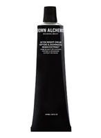 GROWN ALCHEMIST Detox Night Cream: Peptide-3, Echinacea, Reishi Extract