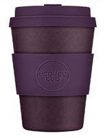 ECOffee Cup Bamboo Coffee Cup