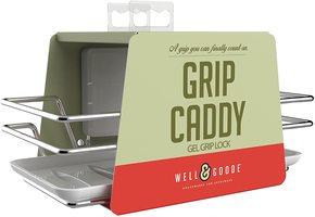 Well & Good Grip Caddy