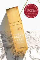 Route Beauty The Party Peel