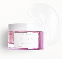 HERBIVORE BOTANICALS - Prism AHA + BHA Exfoliating Glow Facial