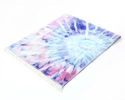 L*Space Tie Dye Towel