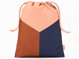 Ipsy Glam Bag Plus November bag