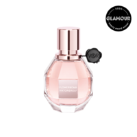 Victor & Rolf Flowerbomb Eau De Perfume
