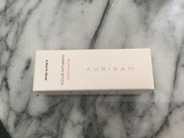 Aurikah Parfum Stick Euphoric