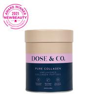 Dose & Co. Pure Collagen