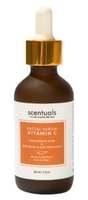 Scentuals Vitamin C Serum