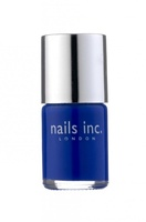 Nails Inc. London Baker Street Polish
