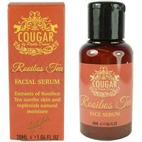 Cougar Rooibos Tea Facial Serum
