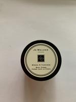 Jo Malone body creme Mimosa & Cardamom