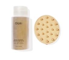 OUAI Scalp Massager