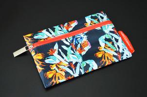June 2014 Ipsy Bag by Rebecca Minkoff (Bag Only)