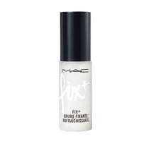 MAC Fix + Skin Refreshed/Finishing Spray