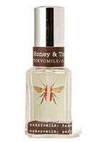 Tokyo Milk Honey & The Moon Eau de Parfum