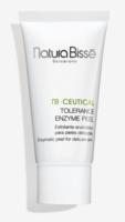 Natura Bissé NB·Ceutical Tolerance Enzyme Peel- Full Size