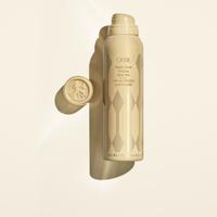 Oribe Flash Form finishing spray wax