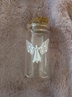 Clockwork Angel Trinket jar