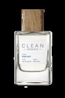 Clean Reserve Acqua Neroli Parfum