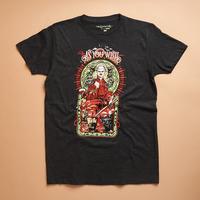 """As You Wish"" Princess Bride Exclusive Shirt"