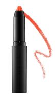 surratt beauty Automatique Lip Crayon in Clementine