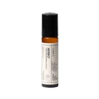 HERBO Perfume Oil Roll-On