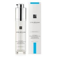 able skincare  Anti-Ageing Retexturing and Resurfacing Duo Moisturiser