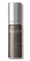 Natura Bissé Diamond Cocoon Skin Booster-Full Size