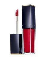 Estee Lauder Pure Color Envy Liquid Matte Paint-On Liquid Lip Color in Poppy Sauvage 300