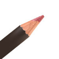 Starlooks Lip Liner in Berry Blend
