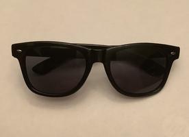 Tecate Sunglasses