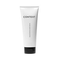 Context Skin Micro-Derm Regenerator