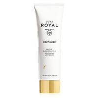 JAFRA Royal Revitalize Gentle Cleansing Milk