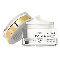 JAFRA Royal Revitalize Longevity Crème