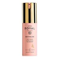 JAFRA Royal Revitalize Spot Serum