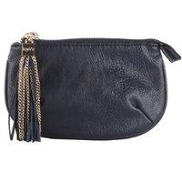 Izzy & Ali coin purse $10 value