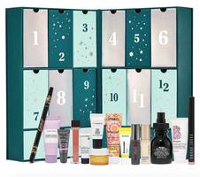 Birchbox Countdown to Beauty Advent Calendar