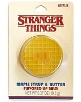 Stranger Things Waffle Lip Balm