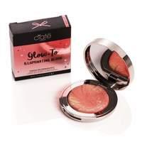Ciate  Glow-to Illuminating blush