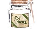 Harry Potter Floo Powder Bottle