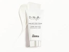 Dr. Brandt - Do Not Age Time Defying Cream