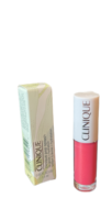 Pop Splash Lip Gloss + Hydration