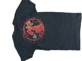 """Right Hand of Doom"" Hellboy T-Shirt"