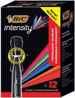 BIC Marking Permanent Marker