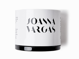 JOANNA VARGAS SKIN CARE Exfoliating Mask