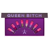 Jeffree Star Mini lip bundle