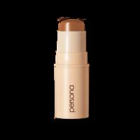 Persona Cosmetics - Dreamstick Bronzer Multi-stick
