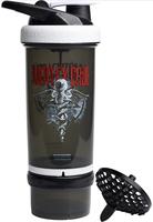 Motley Crue Smartshake Shaker Cups
