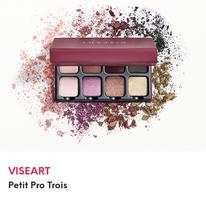 Viseart Petit Pro Trois